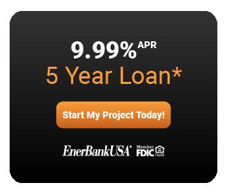 five year loan